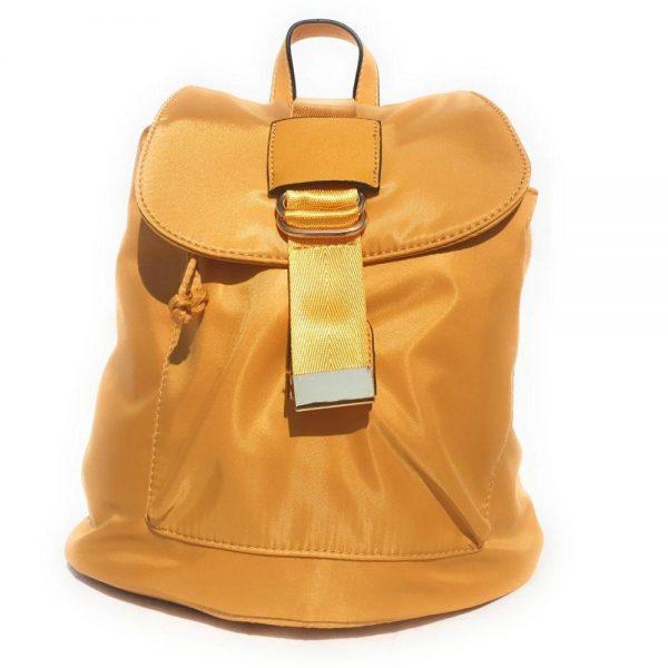 Mochila,  sport y elegante (Colores) Modelo 0631