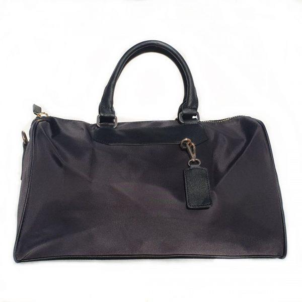 Bolso estilo maleta 0511 Elige Color