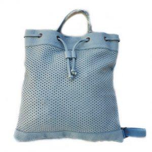 Elige bolso y mochila