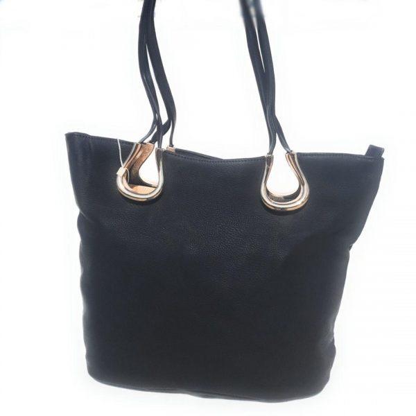 Bolso de hombro elegance, Mod. 5856